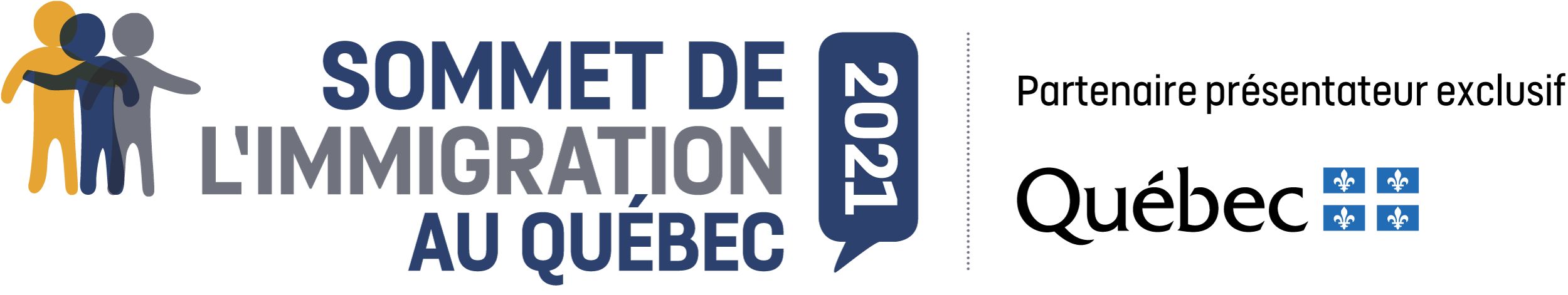Logo-Sommet-2021-PartenPresent-WEB