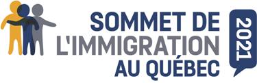 Logo-Sommet-2021-web