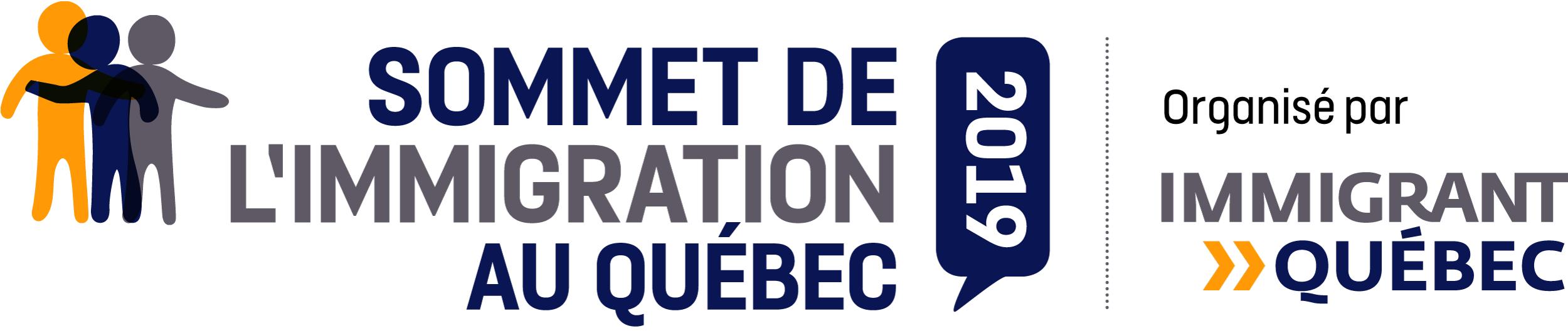 Logo-Sommet-OrganiseIQ-web