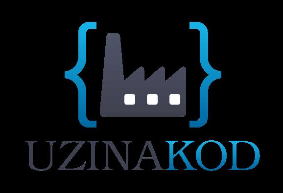 Uzinakod logo (002)
