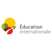 logos shooga - Educ INTL (1)