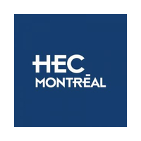 logos shooga - HEC