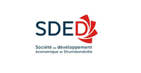 SDED_logo-rouge-bleu-1-1024x527