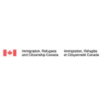 immigrationcanada-sommet