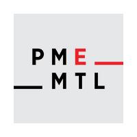 PME MTL Gris