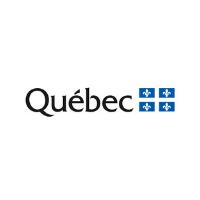 logos shooga - Québec