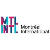 logos shooga - MTLINTL