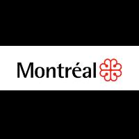 montreal-sommet