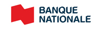 BNC3_2D_RGB-1024x296